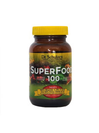 superfood-100