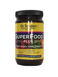 superfood-plus