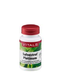 30. V1507-Salvestrol-Platinum-60c-NL-FR-150x55-duo-v1