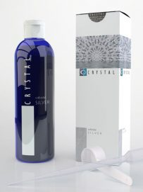 200ml_colloidaal-silver